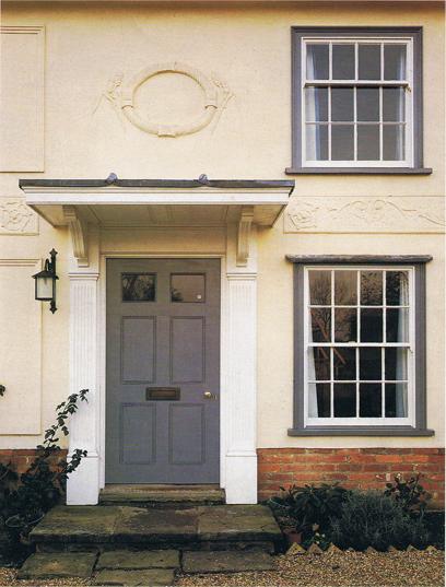 Garden Front Door Front Door Designs For Houses